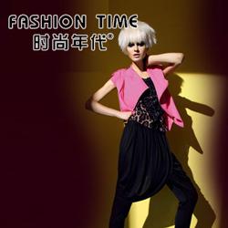 时尚年代服饰_时尚年代品牌_时尚年代服装