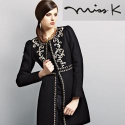 missk女装_missk服装_missk加盟