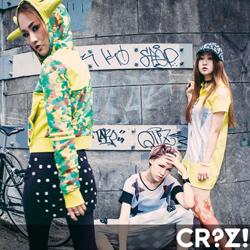 crz_crz潮牌_crz加盟