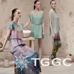 TGGC女装_TGGC服装_台绣服饰