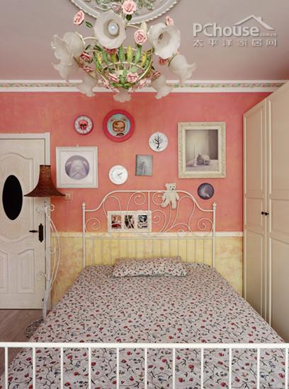 创意照片墙 布置墙面风景图片