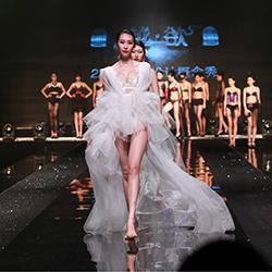 布迪设计BodyStyle内衣亮相第九届深圳国际内衣展