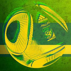 """""""世界杯""""来了 品牌营销商战打响"""