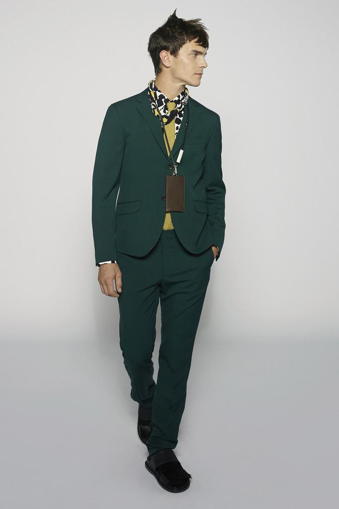 玛尼手表中国售后_marni 玛尼2015春夏系列男装时尚型录