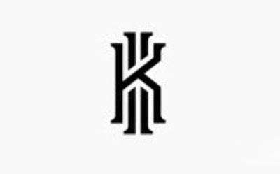 设计新logo 或推出签名球鞋    据报道,耐克为一个新logo申请了商标