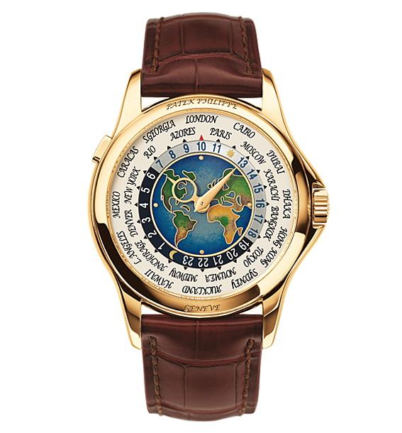 最便宜的手表_百达翡丽最便宜的手表多少钱 名表 万奢网