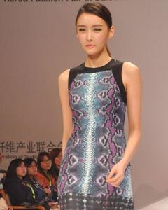 2014韩国品牌联合秀(4)