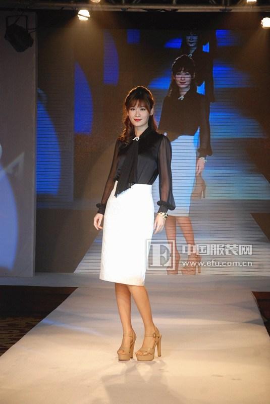 alla moda 奥拉摩达2015春季新品