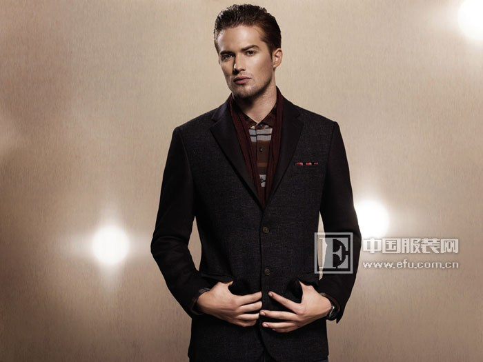 男装有什么国际品牌_传承不息    名盾品牌男装自诞生以来,服饰设计的文化内涵,国际时尚