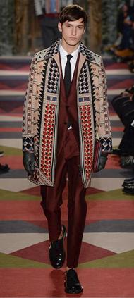 【地毯格调】Valentino