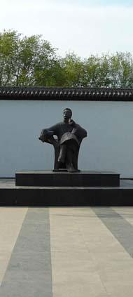 鲁迅美术学院2015年本科生招生简章