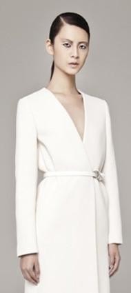 专访衣架:衣之霓裳,架于栋梁的新设计美学