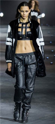 Philipp Plein Fall