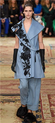 Antonio Marras Fall