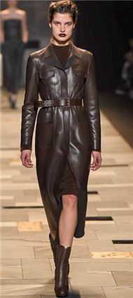 Trussardi Fall