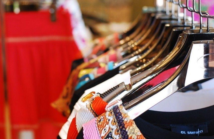 2015年泉州纺织服装产业链发展暨金融创新论坛