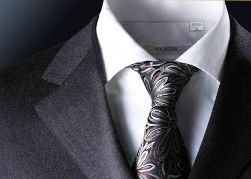 解析国内七大上市男装企业如何寻求利润增长点