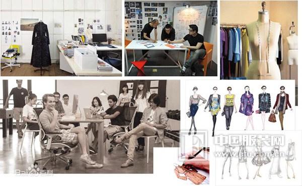 莎斯莱思新锐设计师,成就国际一流男装品牌