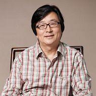 苏州大学教授李超德