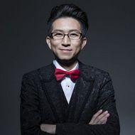 马克华菲总经理杨坤田