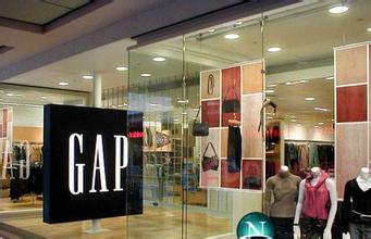 业绩持续下滑 谁来拯救快时尚大牌Gap?