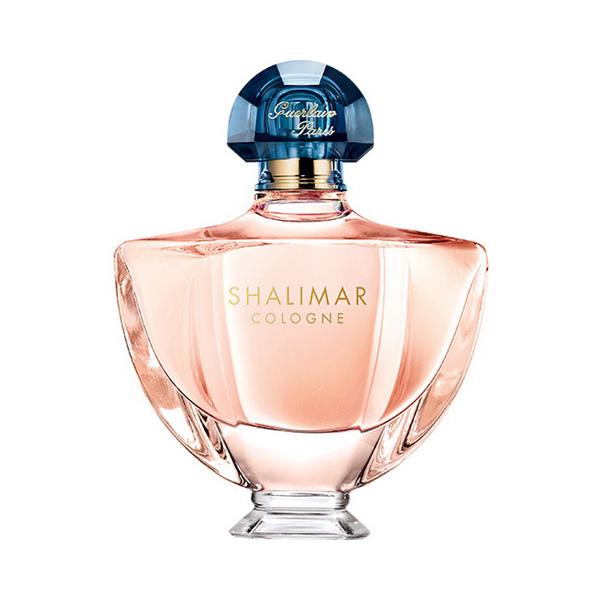 Guerlain 全新一千零一夜纯粹淡香水