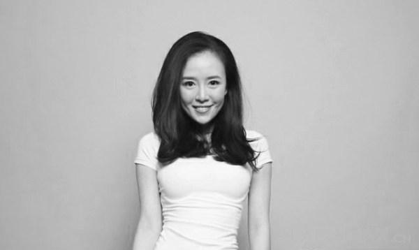 """《时尚cosmo》前主编王潇跨界电商 创立社交品牌""""趁早图片"""