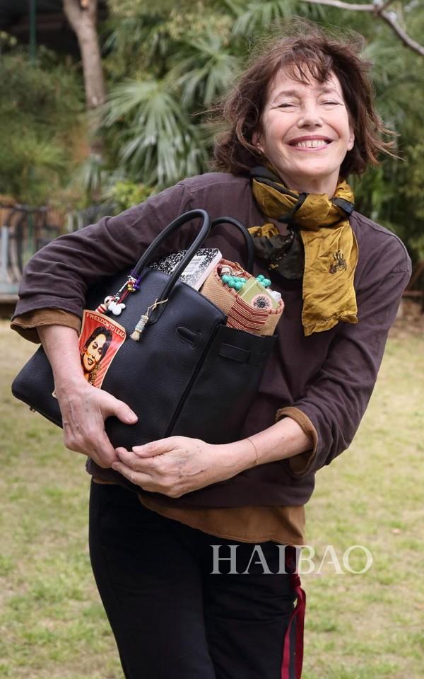 birkin bag designer  bag