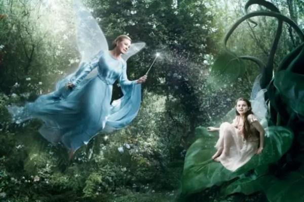 太平鸟天使之翼系列新品上市