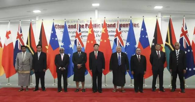 明年杭州G20峰会 浙江纺织业要停产吗?停多久?