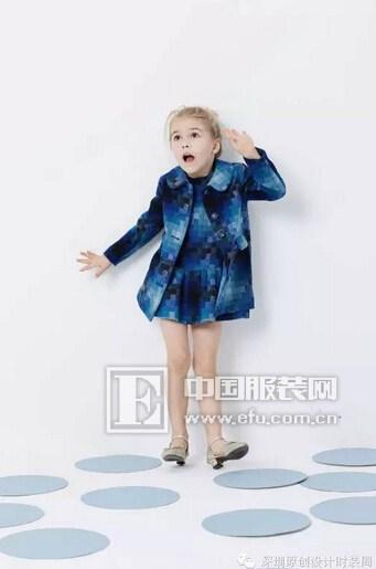 第二届深圳原创时装周