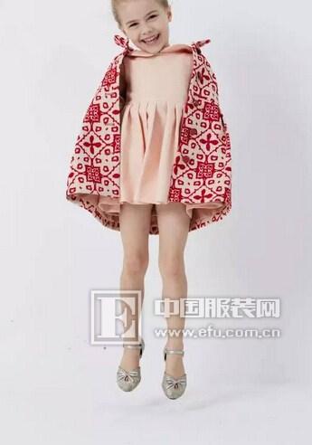 第二届深圳原创设计时装周