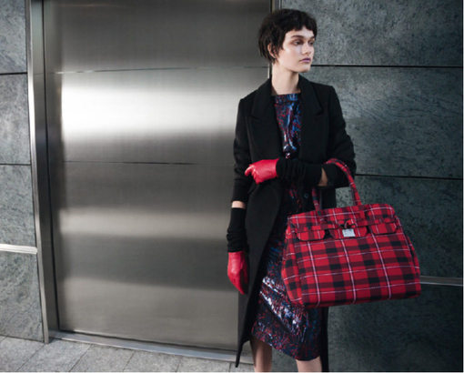 Save My Bag品牌大举进军亚洲和中东市场