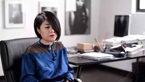 最受全球关注的12位澳门新萄京设计师