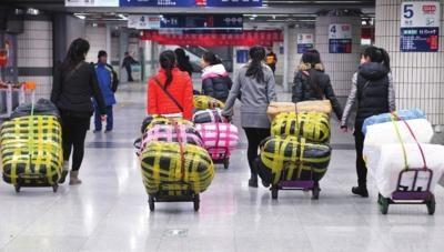 北京动物园服装批发市场图片