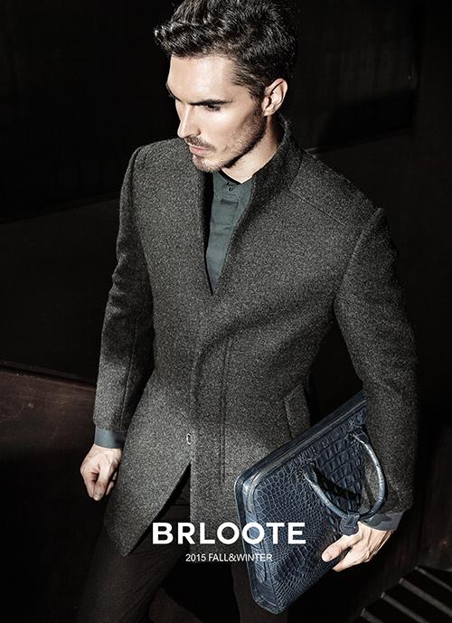 Brloote 巴鲁特