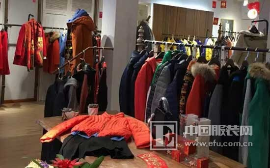 QIZI绮籽益阳沧水店元月盛大开业