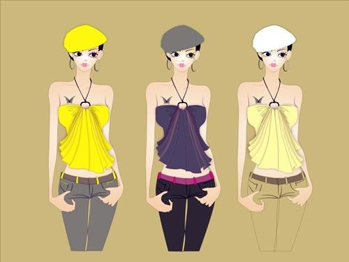 柔性生产是服装业未来方向?