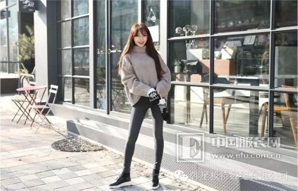 韩星最新签约模特kp6116
