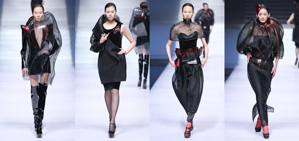 电商与设计 国内服装设计师出路在哪儿?
