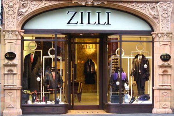 """新兴品牌崛起,大胆""""预见""""服装行业的未来"""
