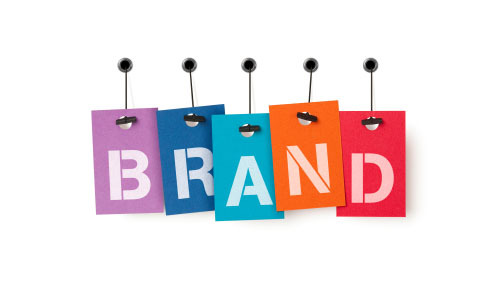 垂直电商如何精准用户,帮助品牌回归人格化