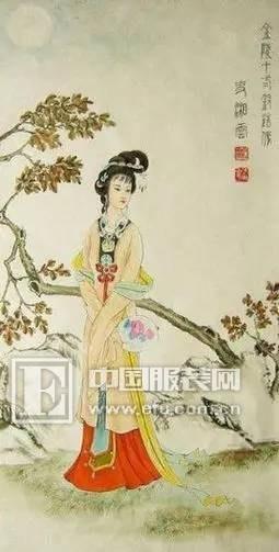 翡翠男装2016印花新品上市