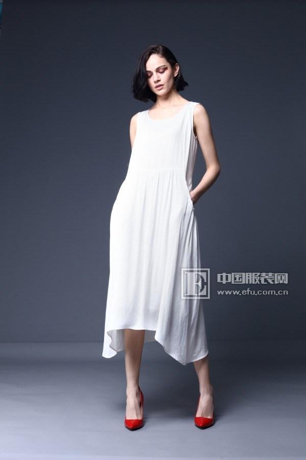 ECA女裝2016新品