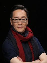 中国·藝尚中心总裁郑念华