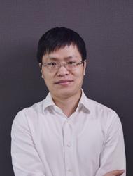 日禾戎美董事长郭健