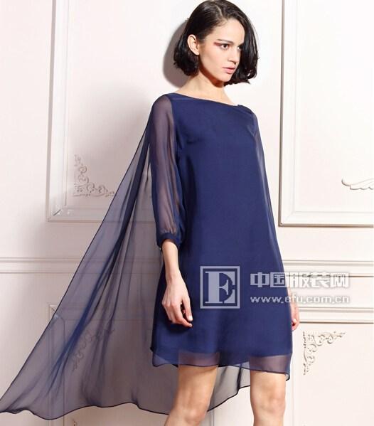 ECA 时尚女装