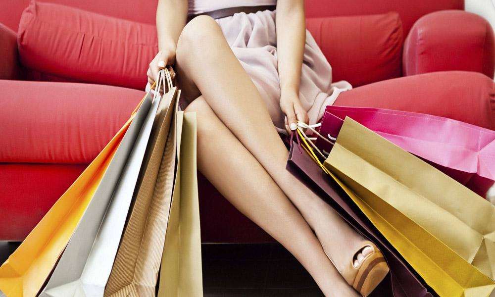 零售市场陷入困境 服饰品牌零售状态如何?