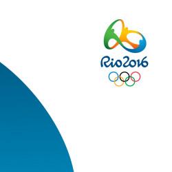 里约奥运在即 运动品牌们都如何玩转奥运营销?