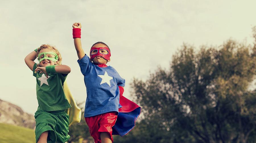 月度盘点:国内外童装品牌7月大事件